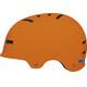 ABUS Scraper v.2 - Casque de vélo - orange